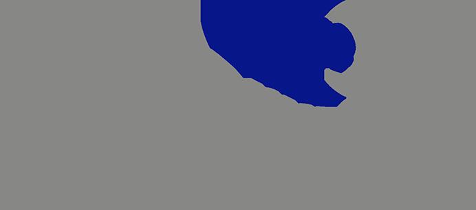 J A Harrison Logo