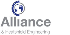 Alliance and heatshield engineering