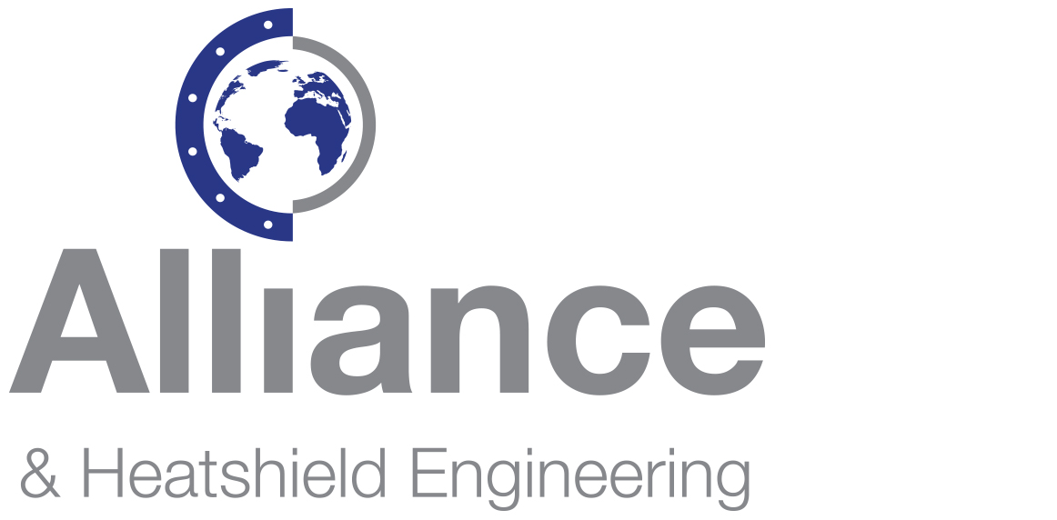 Alliance and heatshield engineering