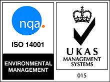 NQA-ISO-14001