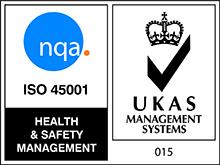 NQA-ISO-45001
