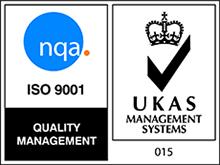 NQA-ISO-9001